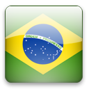 Brazil Products