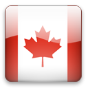 Canada Products