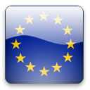 European Union Products